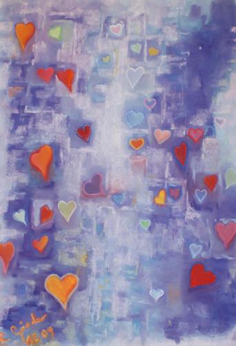 2009 Fest der Herzen