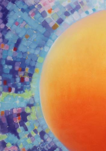 2010 Sonne